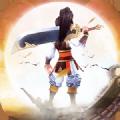 热血神剑之热血豪侠官网最新版 v1.2.1.000