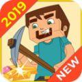 我的淘金世界游戏手机版 v1.0.15