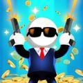 我射击贼6游戏安卓版 v1.0