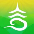 贵阳市义务教育入学服务平台