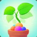花园球球游戏安卓版 v1.0