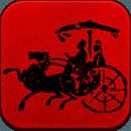 战国神将手游官方版 v1.0