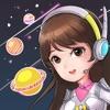 童行学院时空之旅app