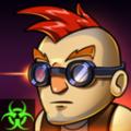 僵尸赶尽杀绝游戏安卓版 v1.1.5