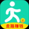 步行挖宝app