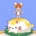喵喵女孩小游戏安卓版 v1.0