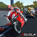极限摩托车比赛2020