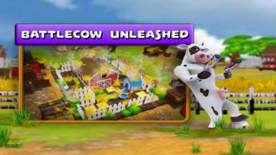 战地农场模拟器游戏图2