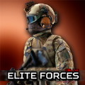 特种战队在线PVP游戏安卓版 v1.26