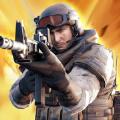 一枪封神游戏安卓版 v1.0