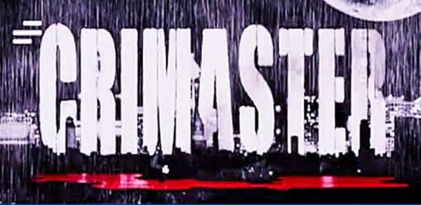crimaster犯罪大师精神病院的秘密下凶手是谁 突发案件下篇答案攻略[多图]