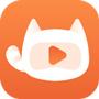 肥猫影视app下载苹果最新版 v2.2.4