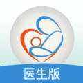福建省妇幼医护