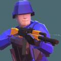 战地模拟器枪械全解锁