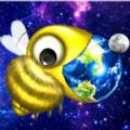 美味星球2贪吃蜜蜂游戏安卓版 v1.7.2.0