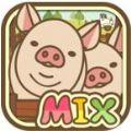 养猪场MIX2022破解版