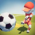 一人足球游戏安卓版 v1.0