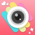 摩卡P图相机app手机版 v1.1.2