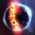 星球毁灭模拟器1.5.5破解版