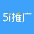 51推广app安卓版 v1.0.0