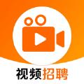 腾讯视频招聘官方app v1.0