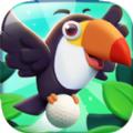 小金雨林球赛游戏安卓版 V1.0.0