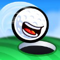 高尔夫闪电战我是冠军 v1.0.1