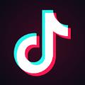 日本抖音app破解版下载 v11.8.0