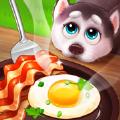 楼下的早餐店游戏官方版 v1.0.8