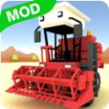 农场卡车模拟经营破解版