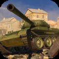装甲雄心游戏手机版 v1.0