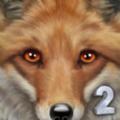 终极狐狸模拟器2中文版