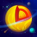 来捏个宇宙最新破解版无限金币无限能量 v1.0.9
