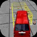 停车高手3d模拟