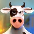 战牛释放无限金币破解版 v0.6.2