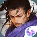 我的侠客手游内测官方版 v1.0.9