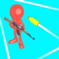 Draw Bullet