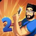 游戏开发者大亨2