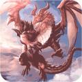 异世界传说手游官方版 v1.0