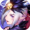 幻世妖界录手游官方版 v1.0