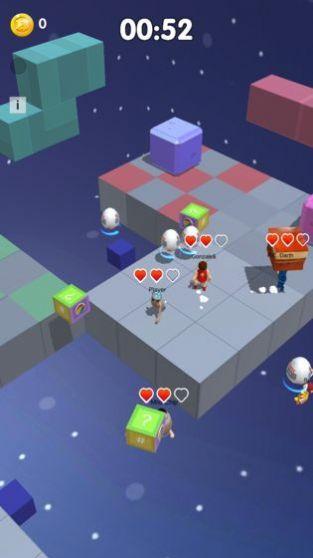 玩偶派对游戏图3