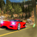 速度疯狂赛车