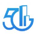 5G智慧工地