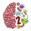 大脑测试2棘手难题破解版