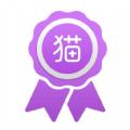 宁好猫官方app v1.0.0