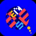 造字世界app安卓版 v5.3.2