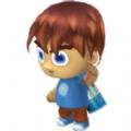 纽比克少儿编程app安卓版 v2.0.1