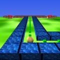 拐弯抹角2游戏安卓版 v1.0