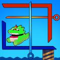 小恐龙快冲游戏安卓版 v1.0