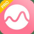 声社官方最新版 v1.0